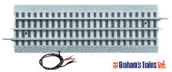 Lionel 6-12016 FasTrack Terminal Track Section