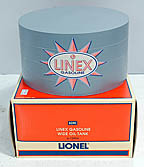 Lionel 6-12954 Linex Wide Oil Storage Tank