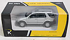 K-Line K-94213 Mercedes Benz M-Class Die-Cast 1:43 Scale