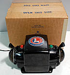 Lionel ZW 275 Watt Transformer Model (R) - Postwar