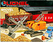 Lionel 6-12901 Shovel Assembly Kit