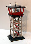 Lionel 6-32988 Operating Control Tower