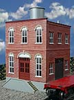 Ameri-Towne 442 Acme Machine O-Scale Building Kit
