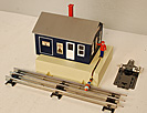 Lionel 6-24154 Maiden Rescue Operating Accessory