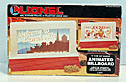 Lionel 6-12761 Animated Billboard