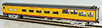 "Lionel 6-84232 Lionel Union Pacific Challenger 21"" Theatre Car with WiFi Camera"