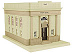 MTH 30-90233 City Bank with Coin Slot