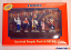 Lionel 6-24124 Carnival People Pack