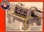 Lionel 6-32910 Rotary Coal Tipple