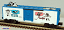Lionel 6-16738 Pepe Le Pew and Penelope Animated Boxcar