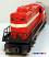 Lionel 2348 Minneapolis & St. Louis  GP-7 Diesel Engine - Postwar