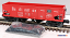 Lionel 6-26779 Burlington Operating Hopper with Coal