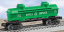 Lionel 6-29617 #6465 Cities Service Tank Car Postwar Celebration Series