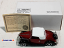 ARKO Products FDCB36/0360 National Motor Museum Mint Die-Cast 1936 Ford Cabriolet 1:32 Scale