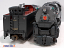 Lionel 6-11300 Pennsylvania 2-10-4 Texas Steam Locomotive Legacy Equipped