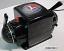 Lionel ZW 275 Watt Transformer Model (R) - Postwar